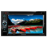 Автомагнитола Kenwood DDX-5055BT