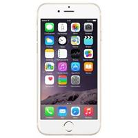 Смартфон Apple iPhone 6 Gold 32GB(MQ3E2RU/A)