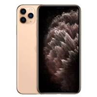 Смартфон Apple iPhone 11 Pro Max 64GB Gold(MWHG2RU/A)