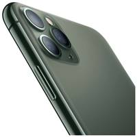 Смартфон Apple iPhone 11 Pro 64GB Midnight Green(MWC62RU/A)